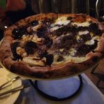 Filippo Wood Oven and Pizza Barの写真