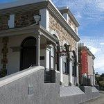 Burra Regional Art Gallery