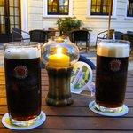 La birra più buona di Dresda