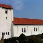 Foto de Nr. Lyngvig Kirke