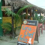 Photo of Restaurante Bar Zarabanda