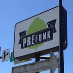 PreFunk Craft Beer Bar
