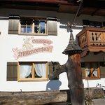 Photo of Gaestehaus Mitterweinfeld
