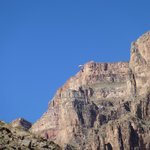 Sky Walk - Better from the Colorado River