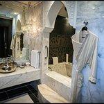 JZS Room 209 bathroom