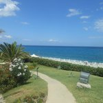 Photo of Calalandrusa Beach Resort