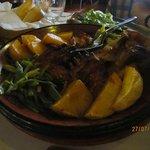 Fotografia de Restaurante O Lagar