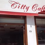 Photo of Titty Caffe