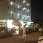 Hotel-2