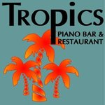 Tropics Piano Bar & Restaurant