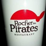 Photo of Le Rocher des Pirates