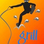 Barefoot Bar and Grill Foto