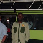 Pearl Eco Safaris Private Day Tours