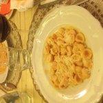 Photo of Zucca e Melone