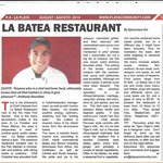 Photo of La Batea Restaurante