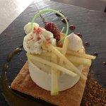 Photo de Restaurant le 5ème Sens