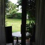 patio room 5111