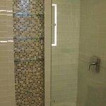 shower room 5111