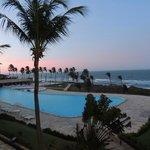 Coliseum Hotel  - Praia Das Fontes, Beberibe, Ceará