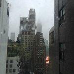 Vista al Empire State
