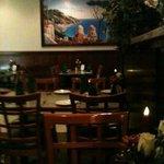 Villa Sorrento Italian Restaurant Lewes, DE