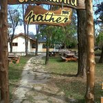 Pather