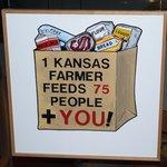farming ads