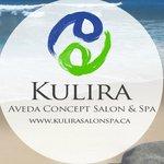 www.kulirasalonspa.com