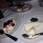 Best and freshest cheesecake in london