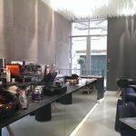 Photo of Fredo's Coffee Right