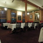 Photo of Forbes Restaurant & Bar