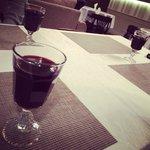 вино)
