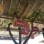 Photo of Ecco boutique cafe