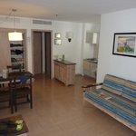 Photo de Hotel Sea Club Alcudia