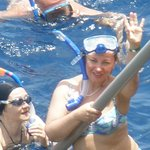 Photo of Sharm Reef Hotel