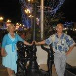 Photo of Sharm Reef Resort