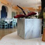 Piccolo Hotel Nogara Restaurant