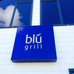 Blu Grill Woodlands