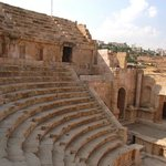 Teatro Nord