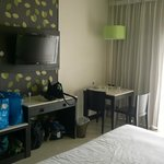 Room 654
