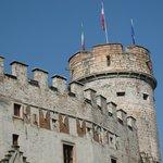 Buonconsiglio Castle Museum