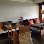 Karasa Suite