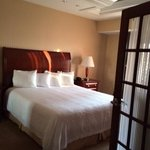 room 504.
