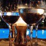 15.07.14    wine please