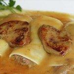 Photo of Restaurante La Pedrera