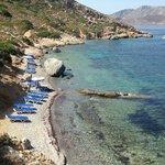 Potha Beach