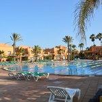 piscina per sport