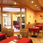 Photo of Steinfeld Hotel Garni