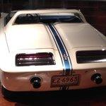 1962 Mustang pic 1