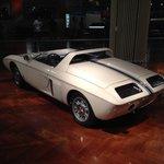 1962 Mustang pic 2
